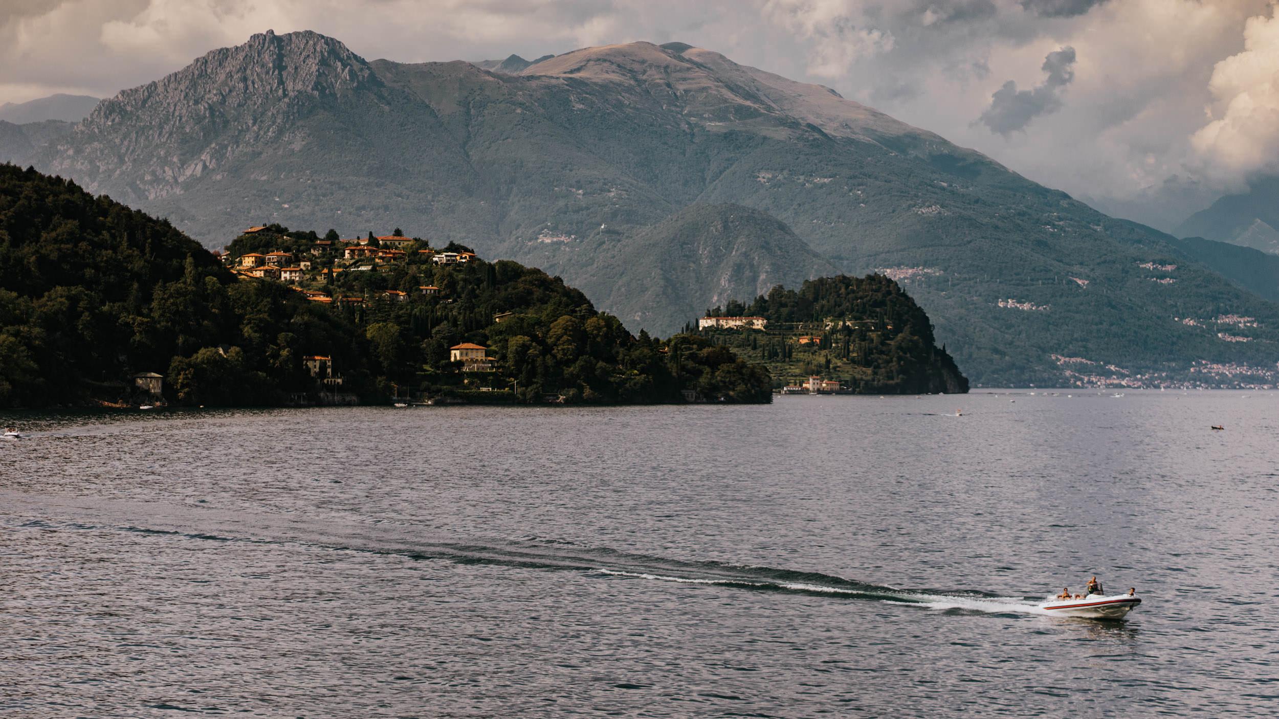 0010-fotografo lago como