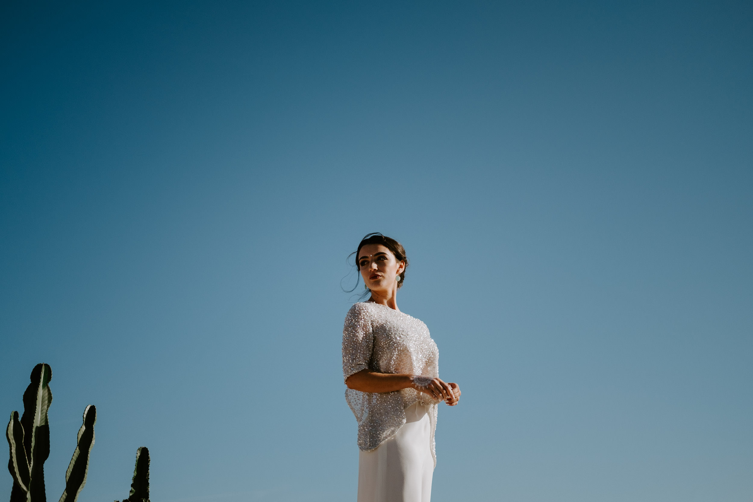 0012-best italian photographer