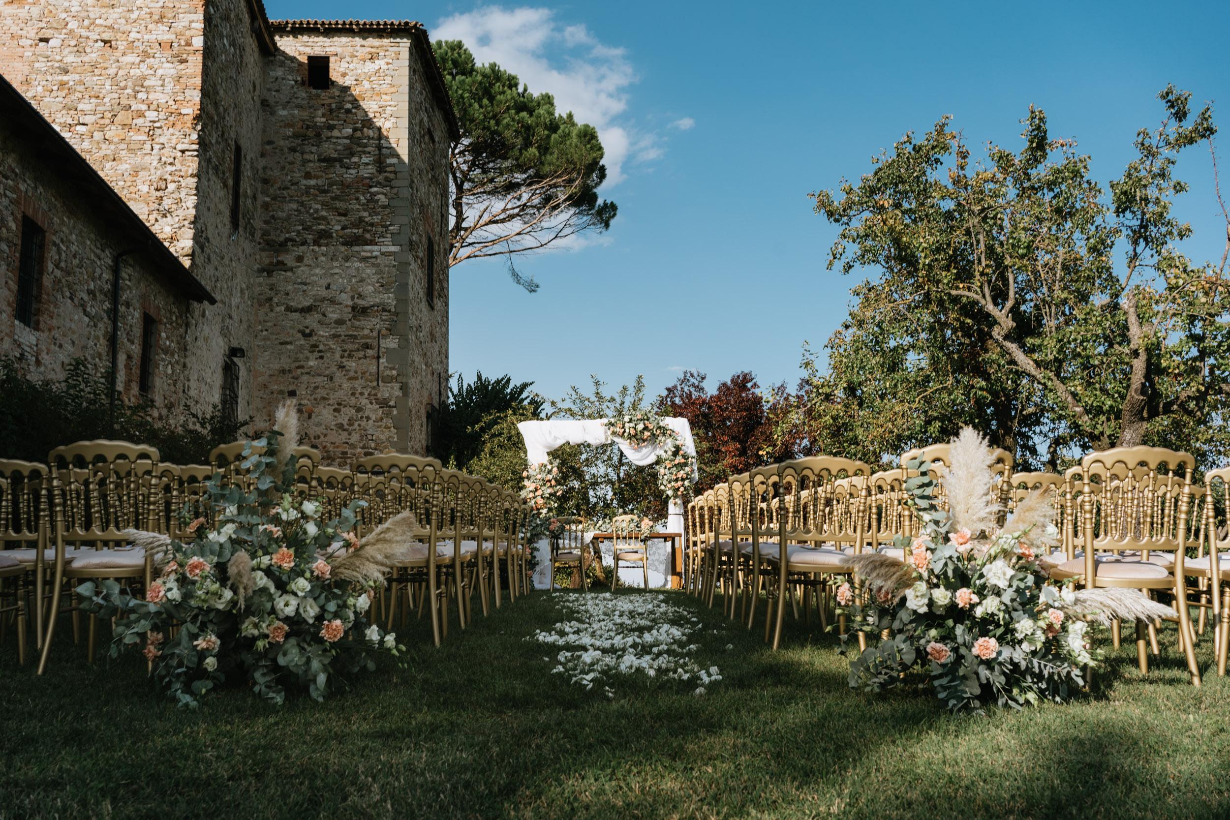 0014-fotografo matrimonio piacenza