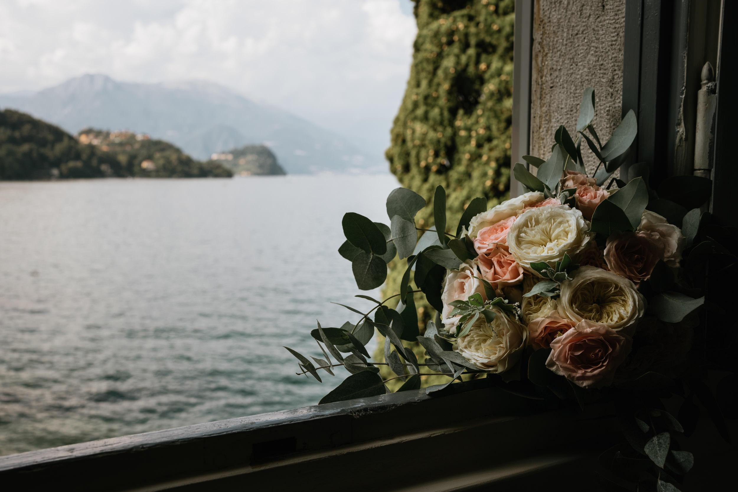 0016-fotografo lago como