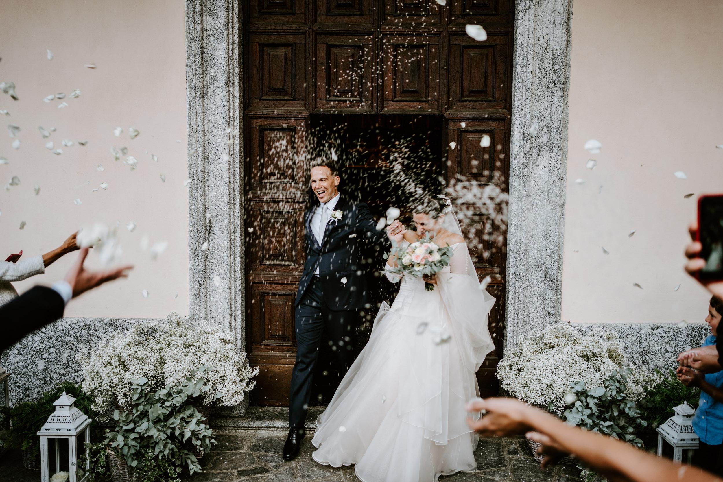 0031-Lake como destination wedding