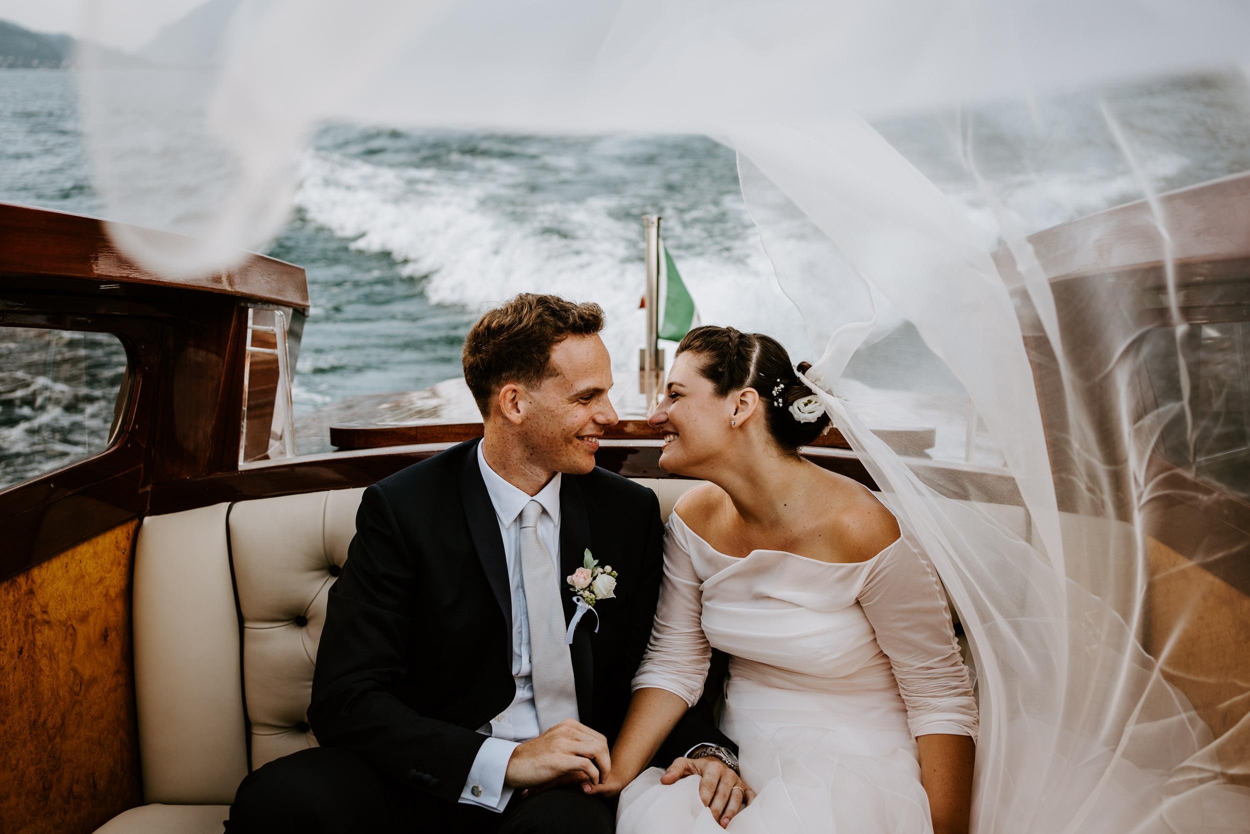 0038-Lake como destination wedding