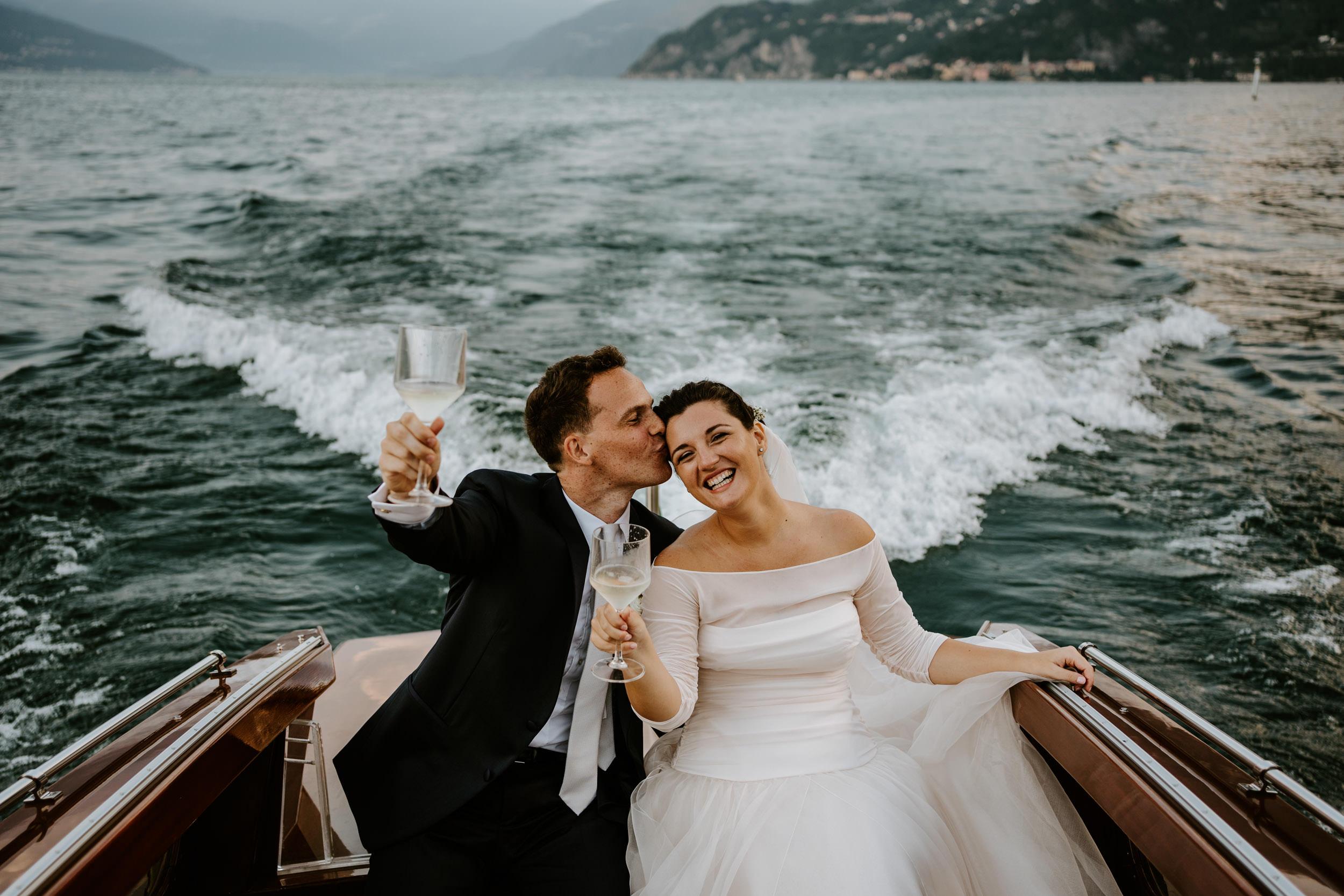 0041-Lake como destination wedding