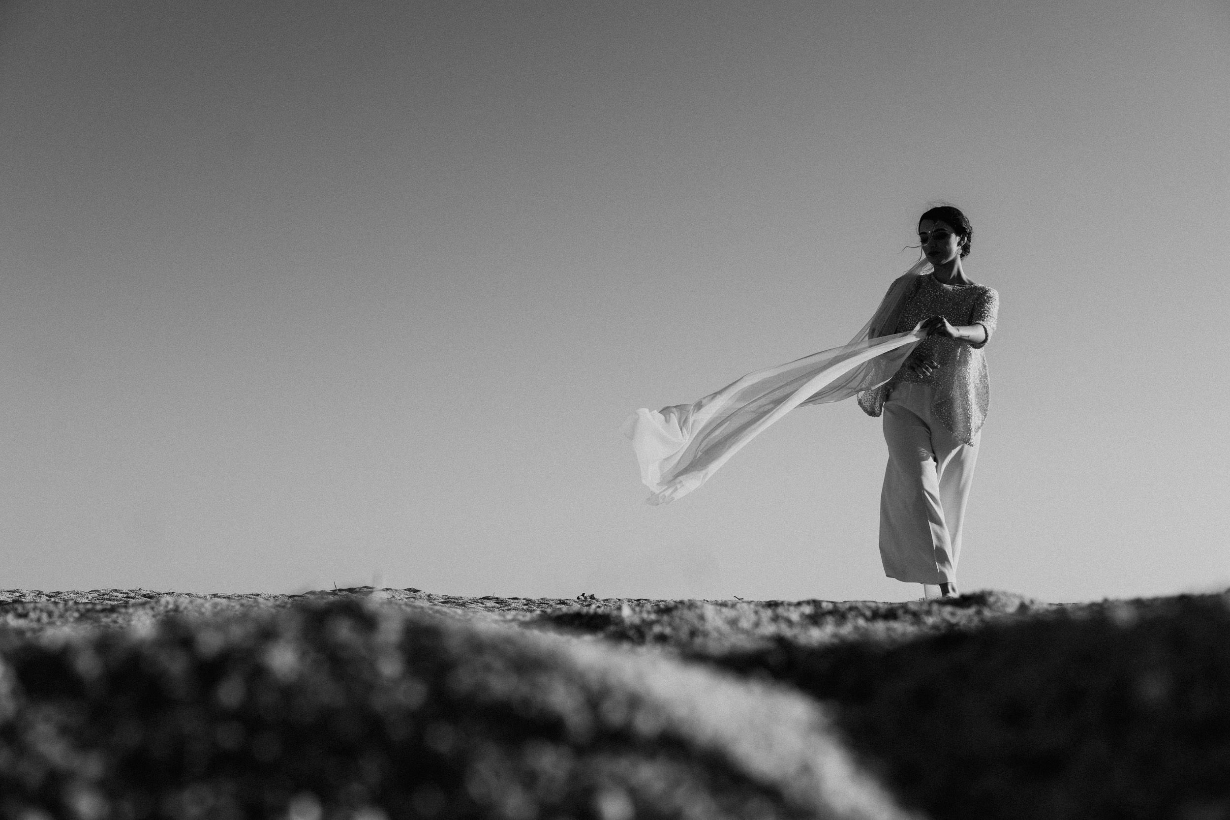 0046-fotografo matrimonio cortina
