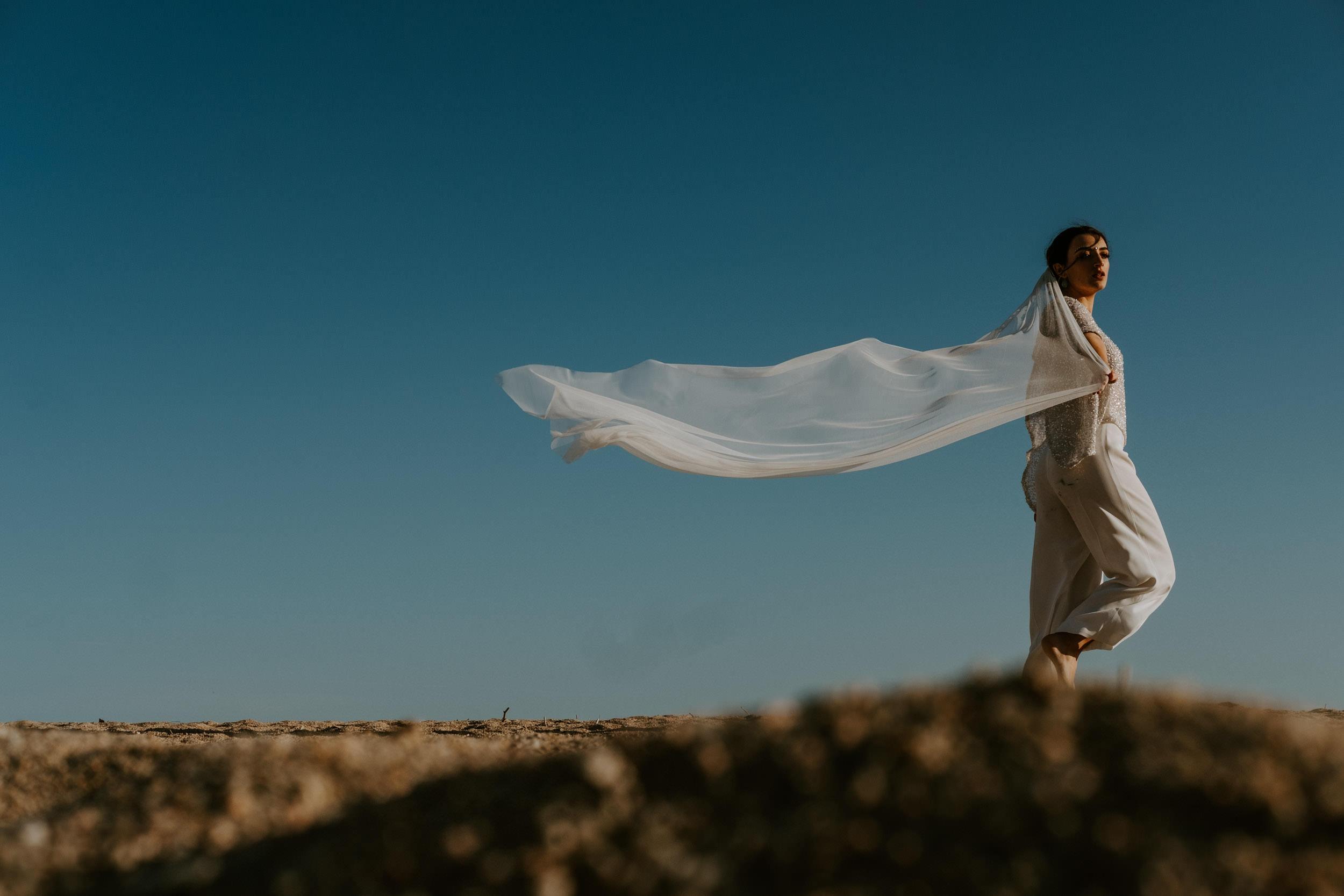 0048-fotografo matrimonio cortina