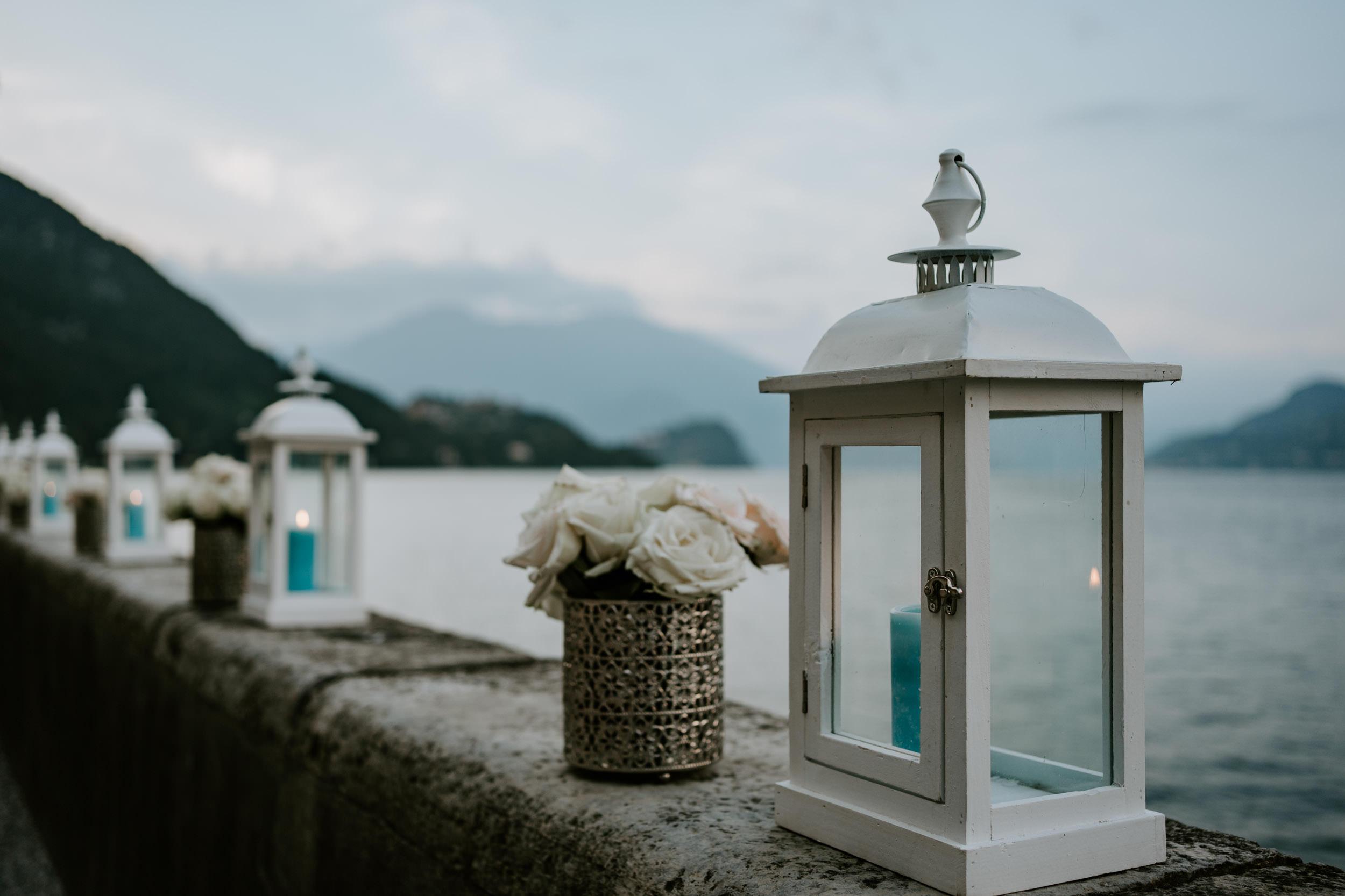 0049-Lake como destination wedding