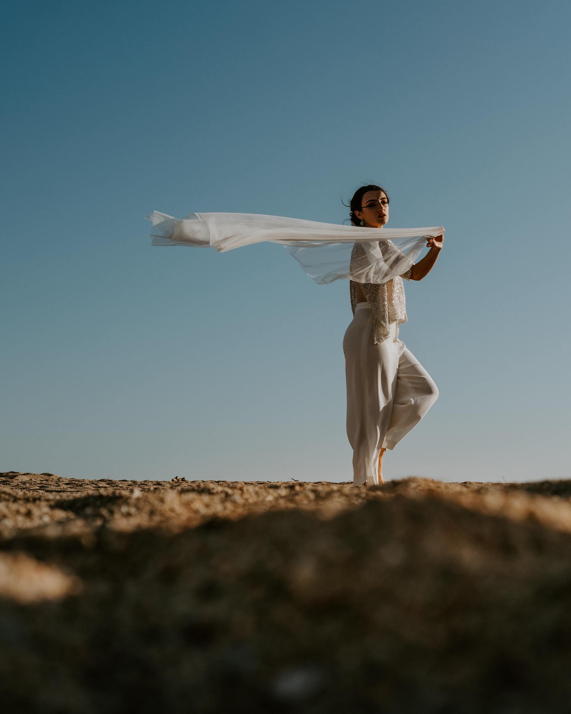 0049-fotografo matrimonio cortina