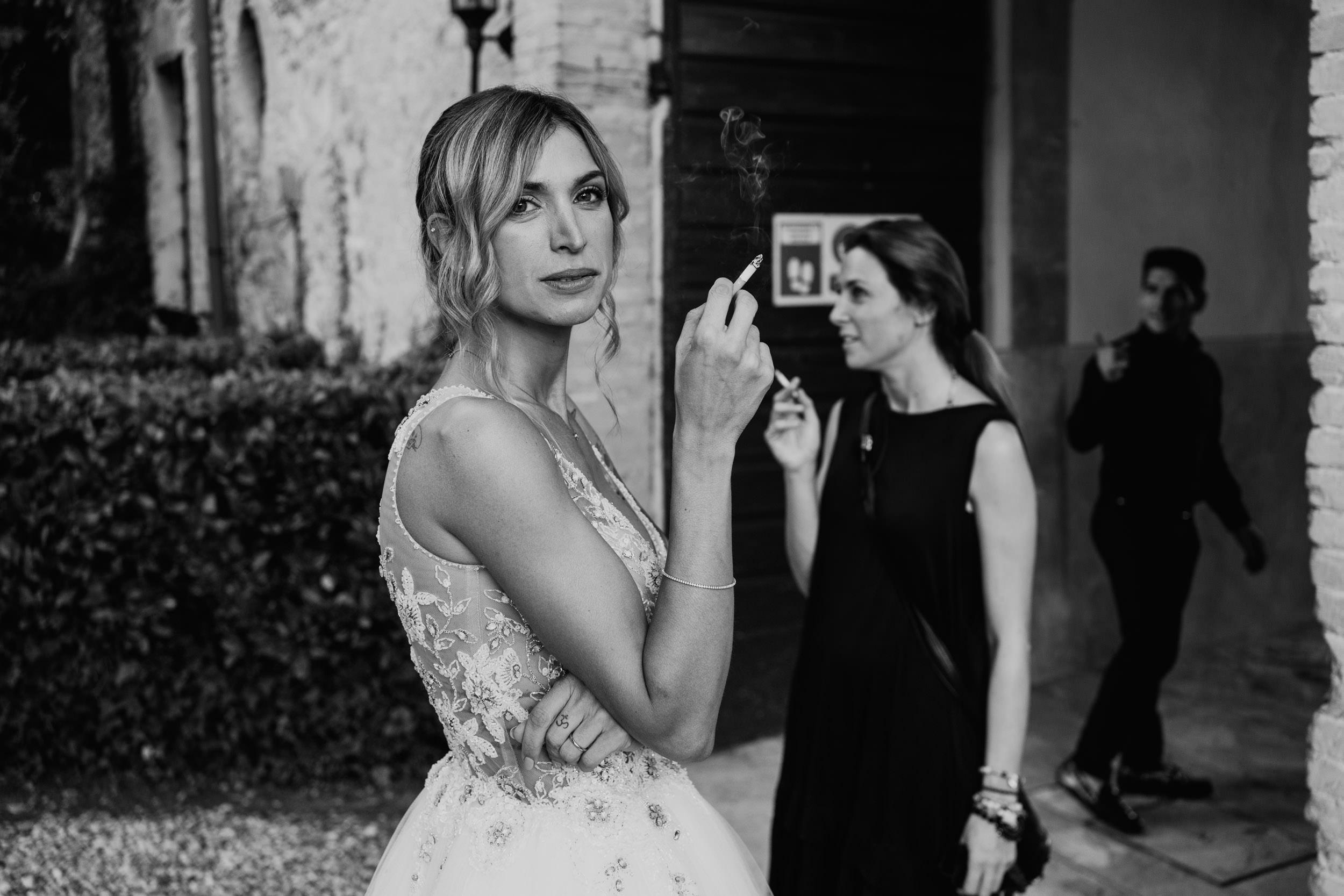 0049-italian destination wedding photographer