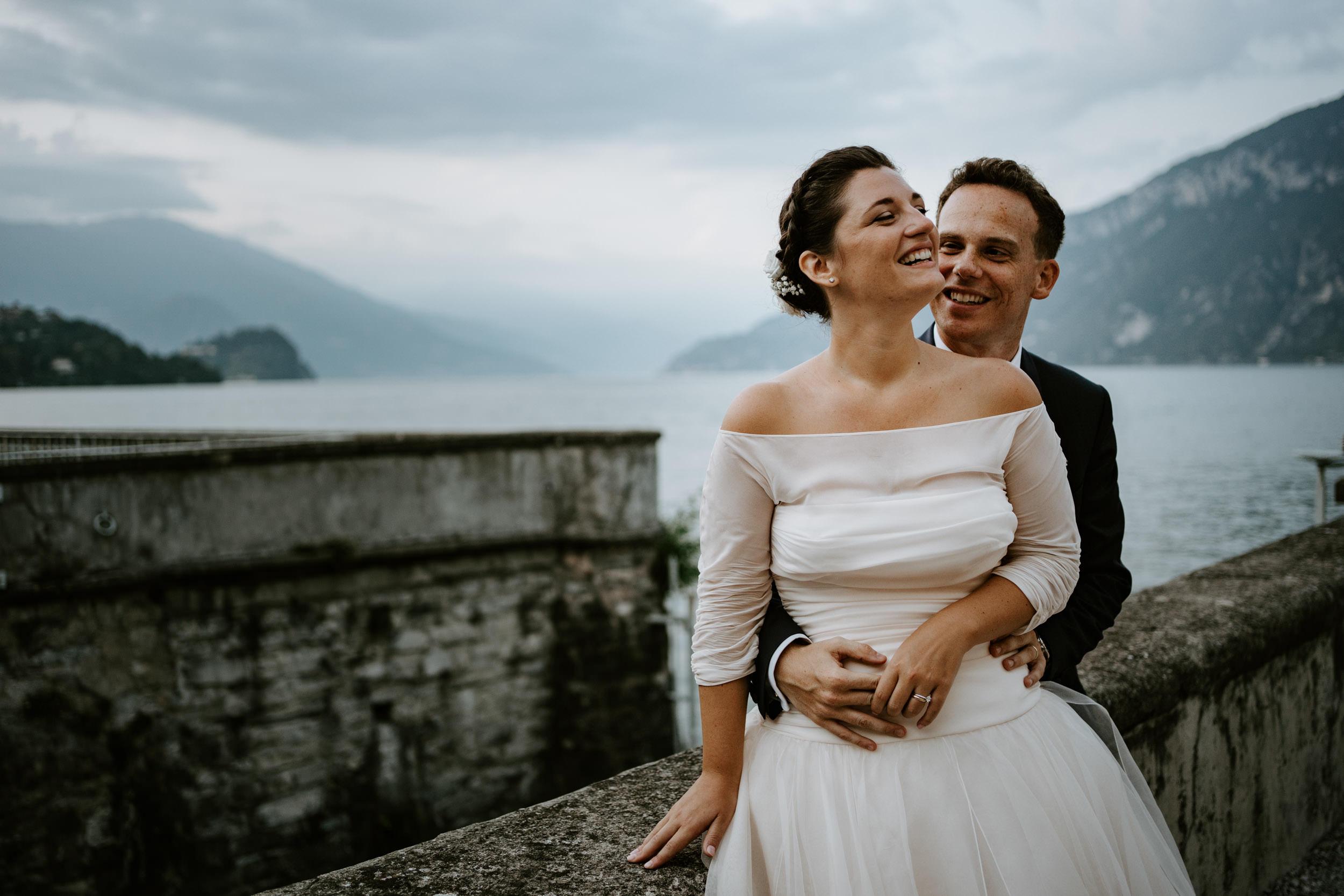 0050-Lake como destination wedding