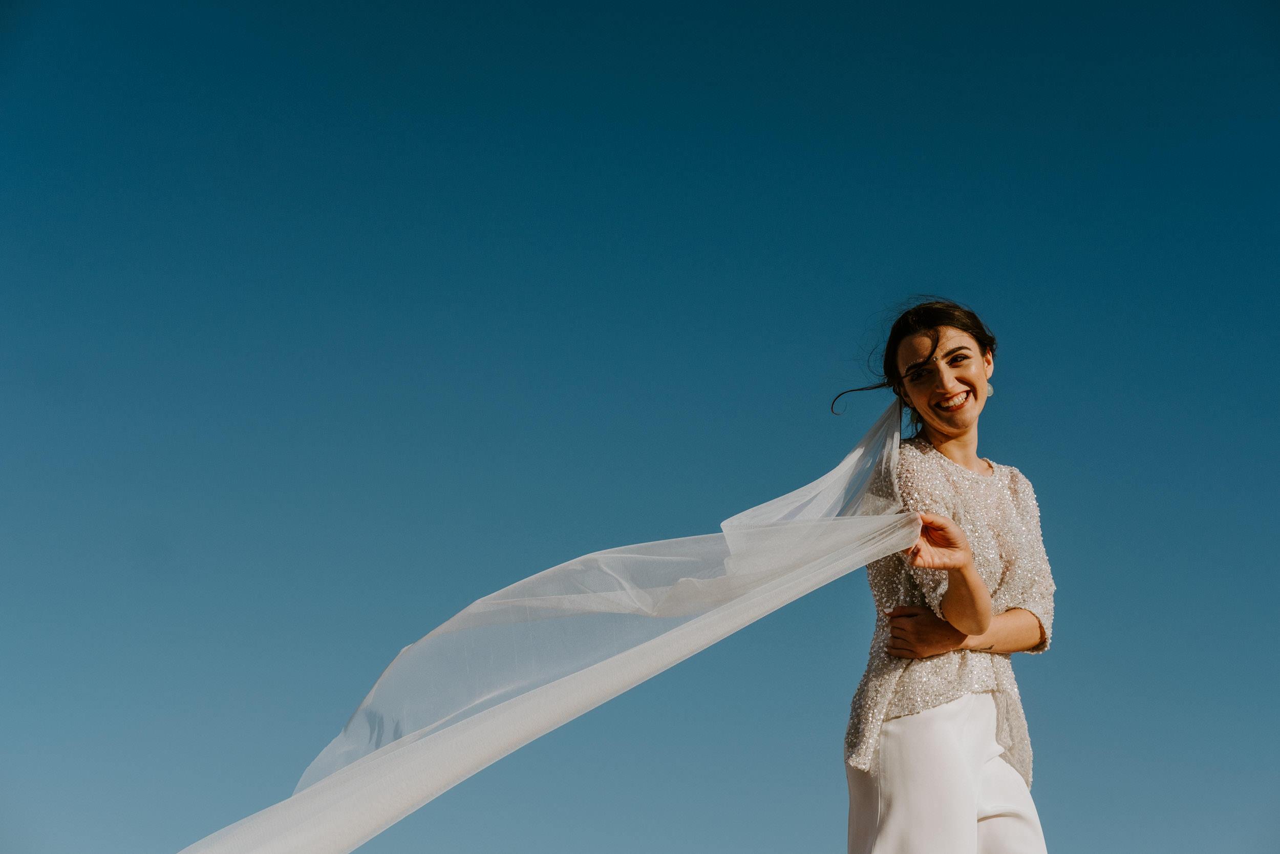 0050-fotografo matrimonio cortina