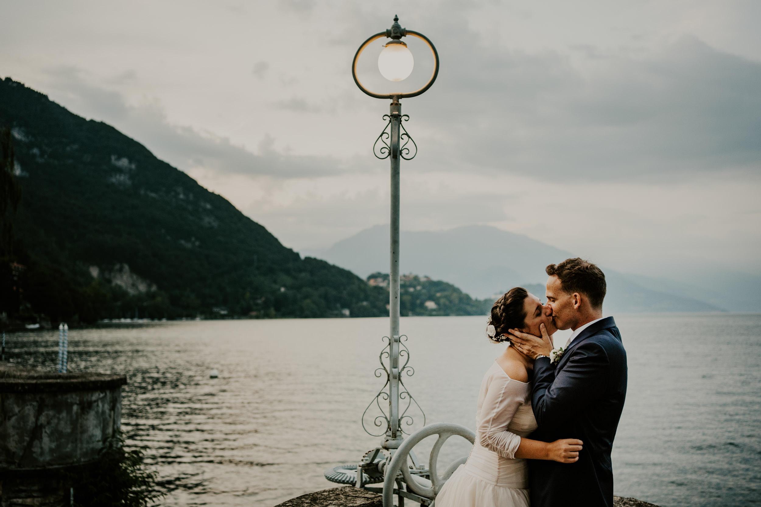 0051-Lake como wedding photographer
