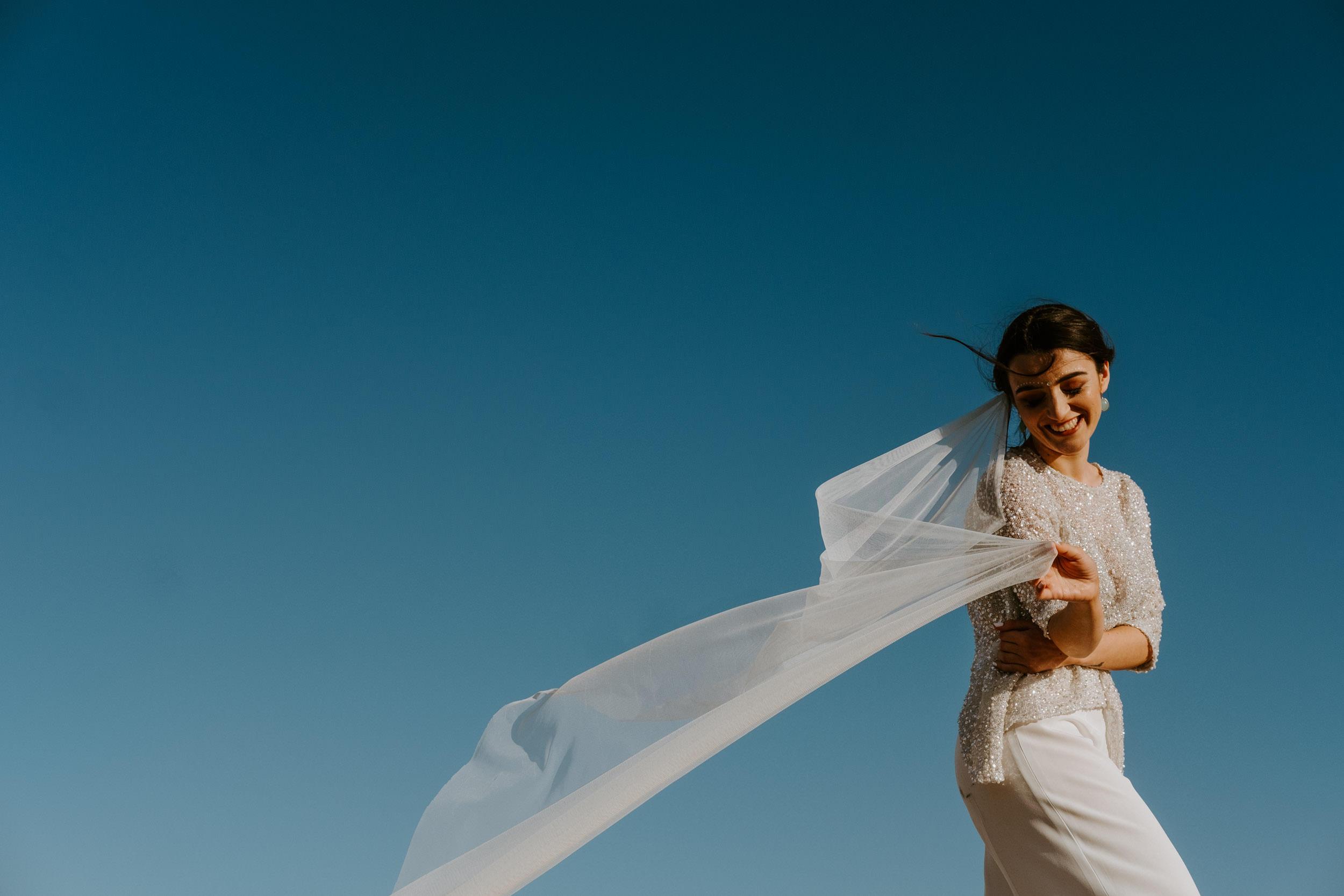 0051-fotografo matrimonio cortina