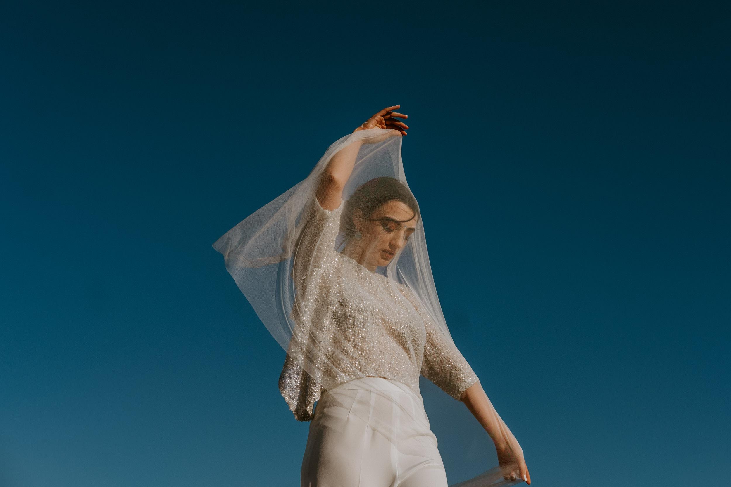 0052-fotografo matrimonio cortina