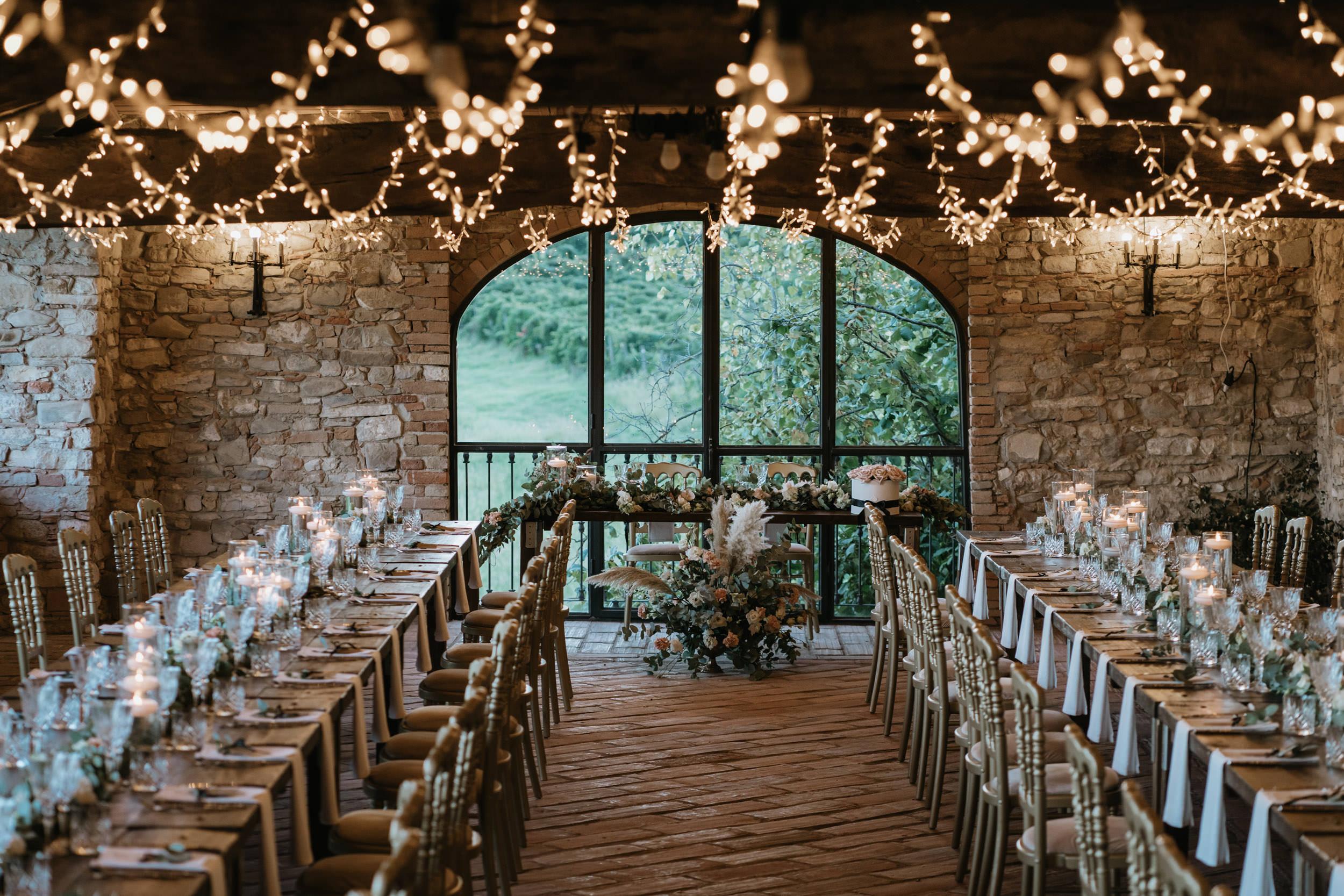 0052-italian destination wedding photographer