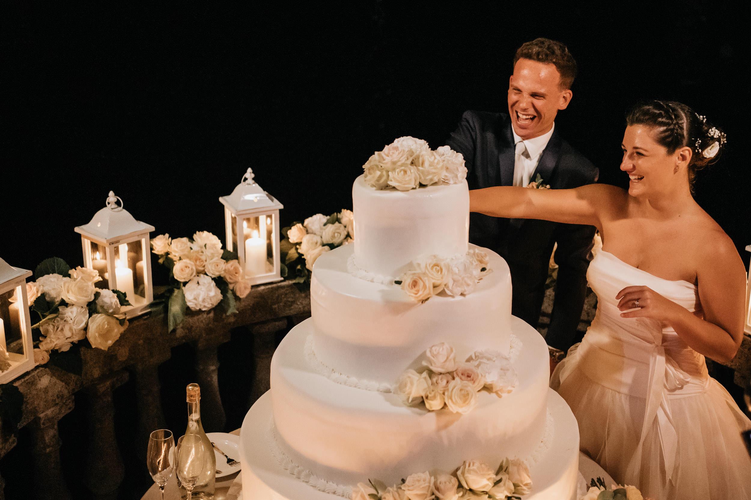 0053-Lake como wedding photographer