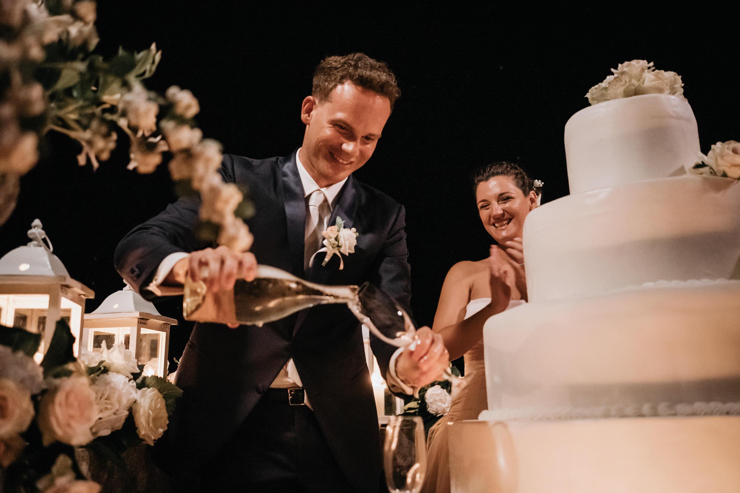 0054-Lake como wedding photographer