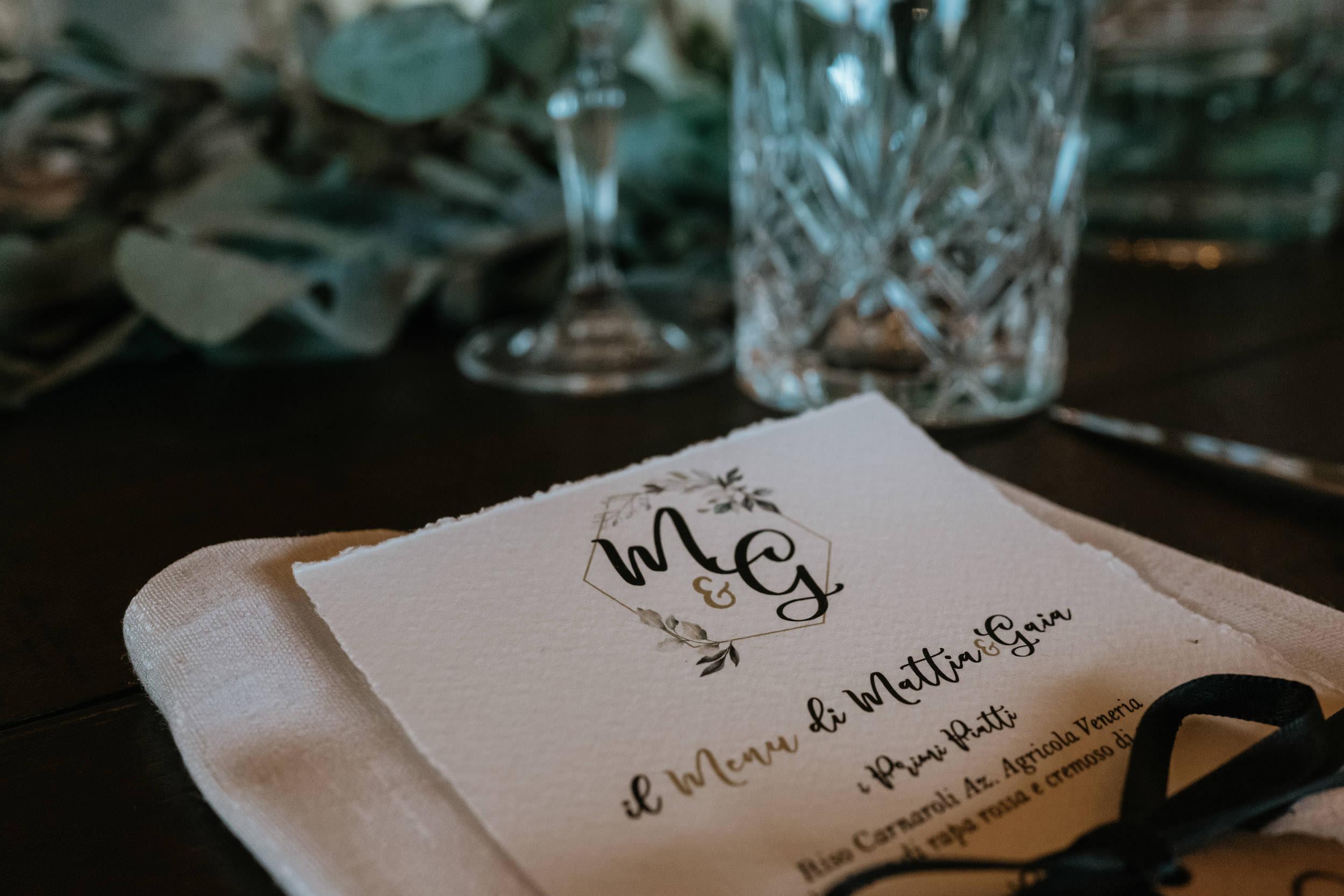 0054-italian destination wedding photographer