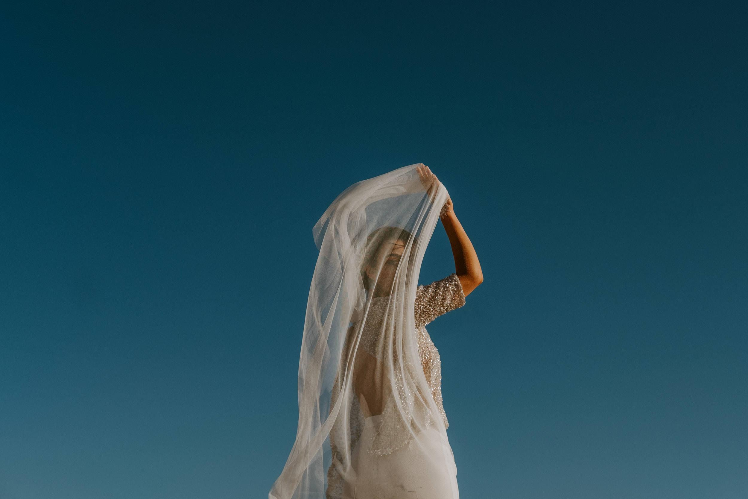 0055-fotografo matrimonio cortina