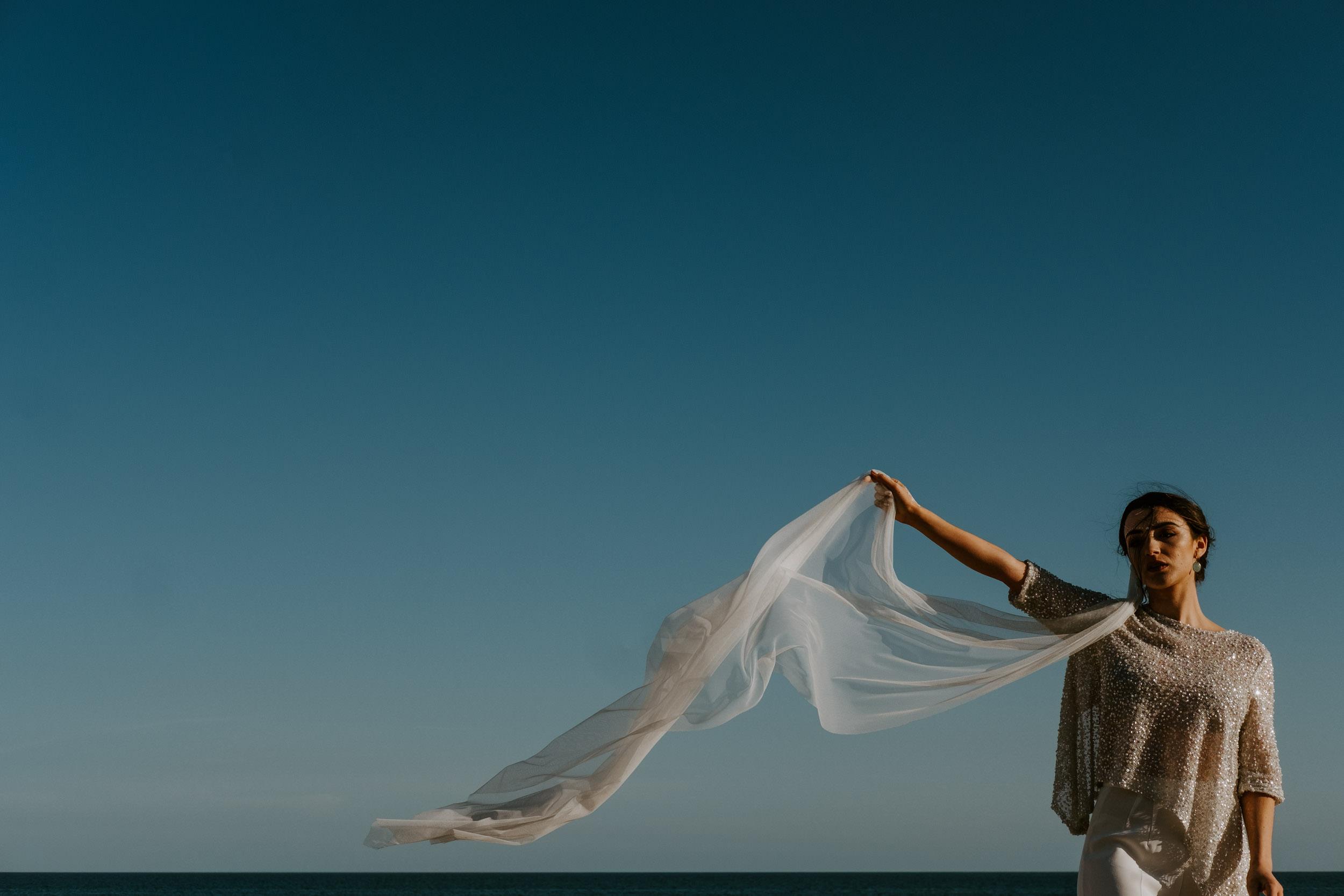 0056-fotografo matrimonio cortina