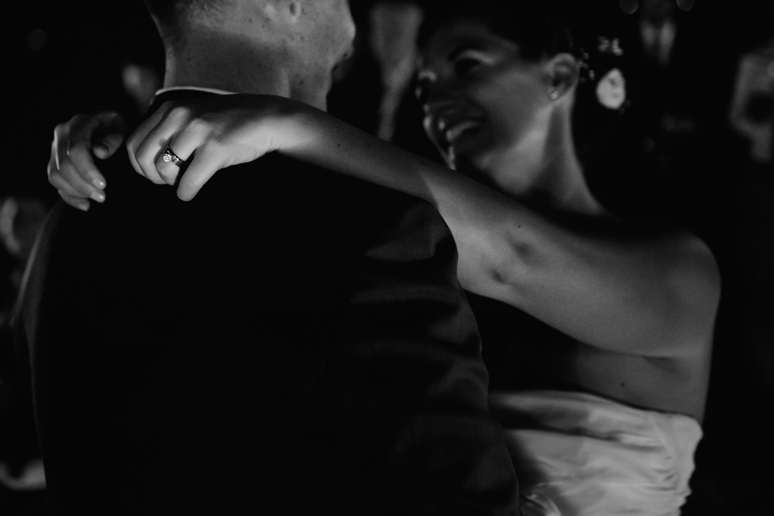 0057-Lake como wedding photographer