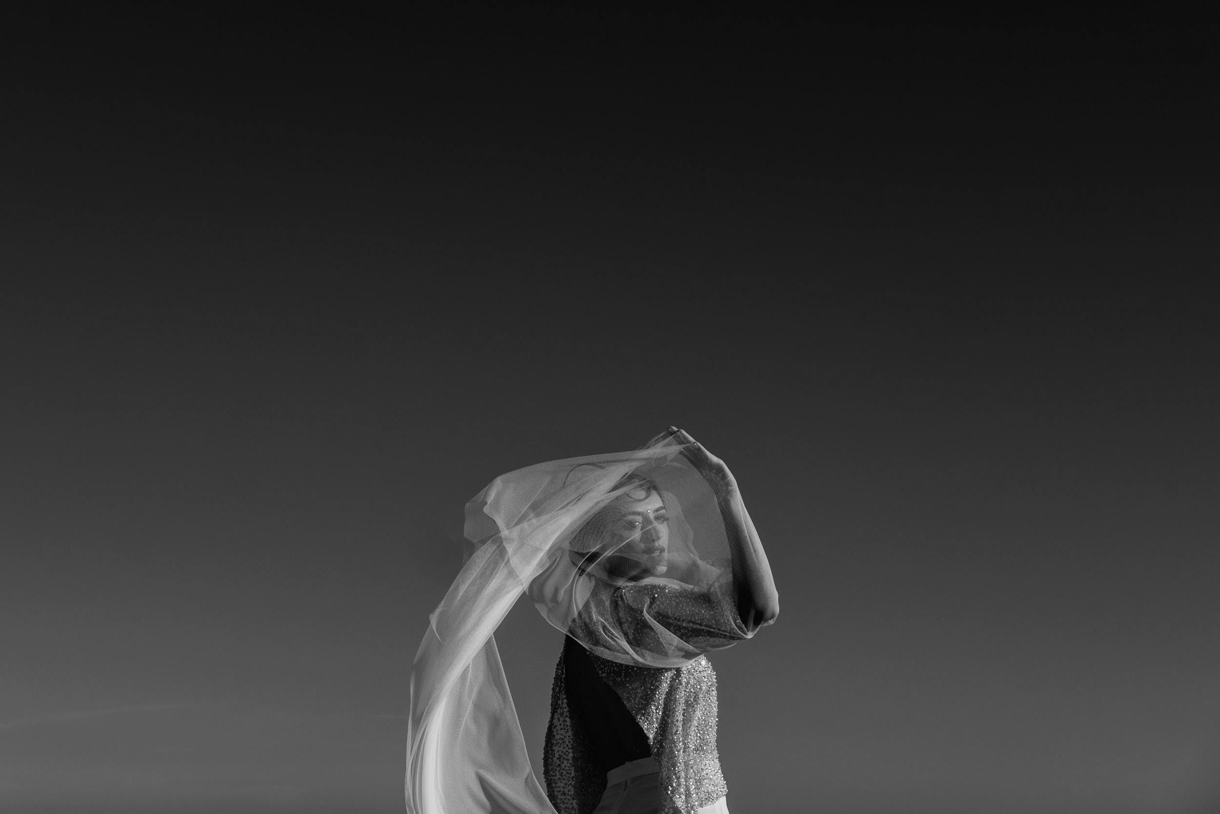 0057-fotografo matrimonio cortina
