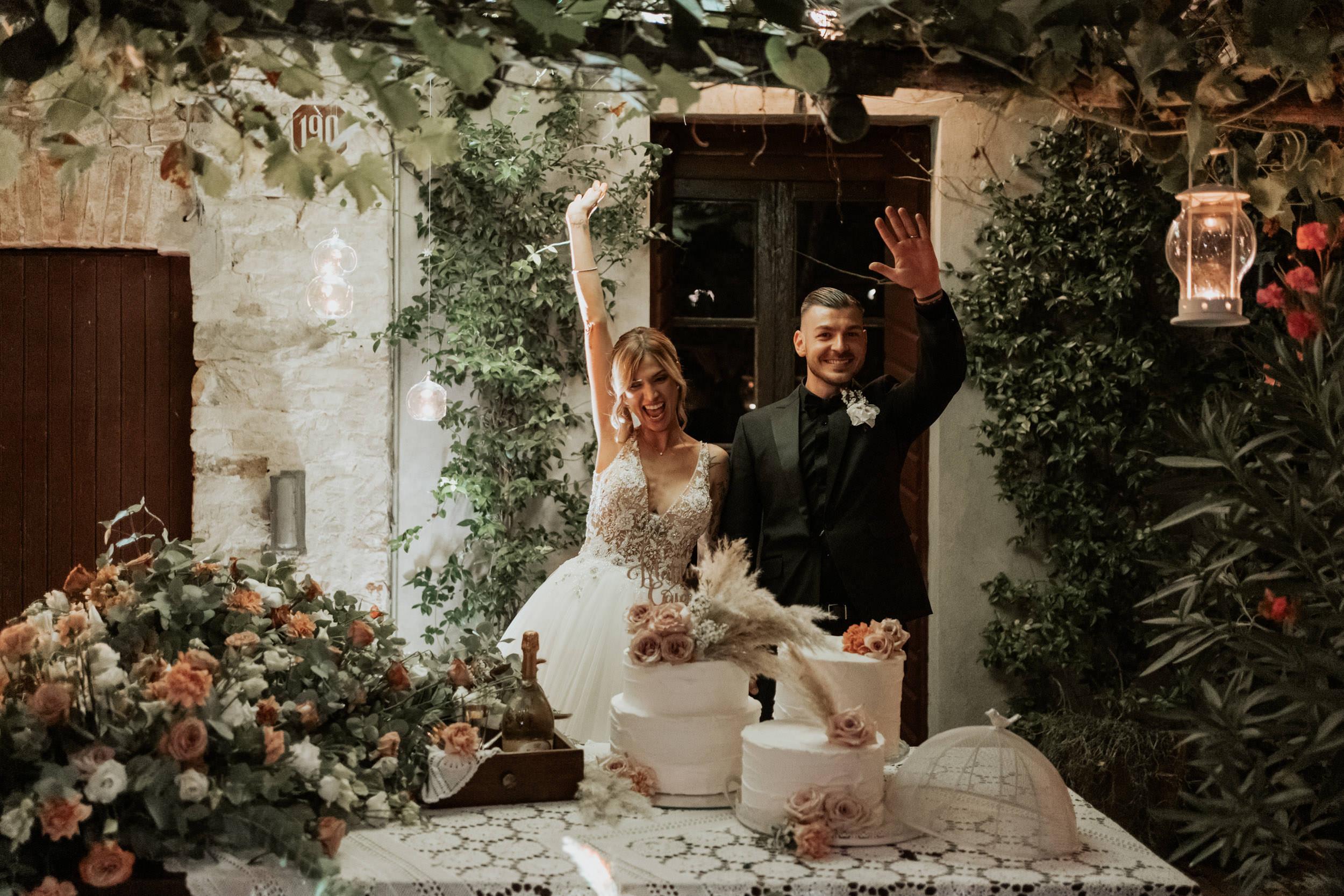 0058-italian destination wedding photographer