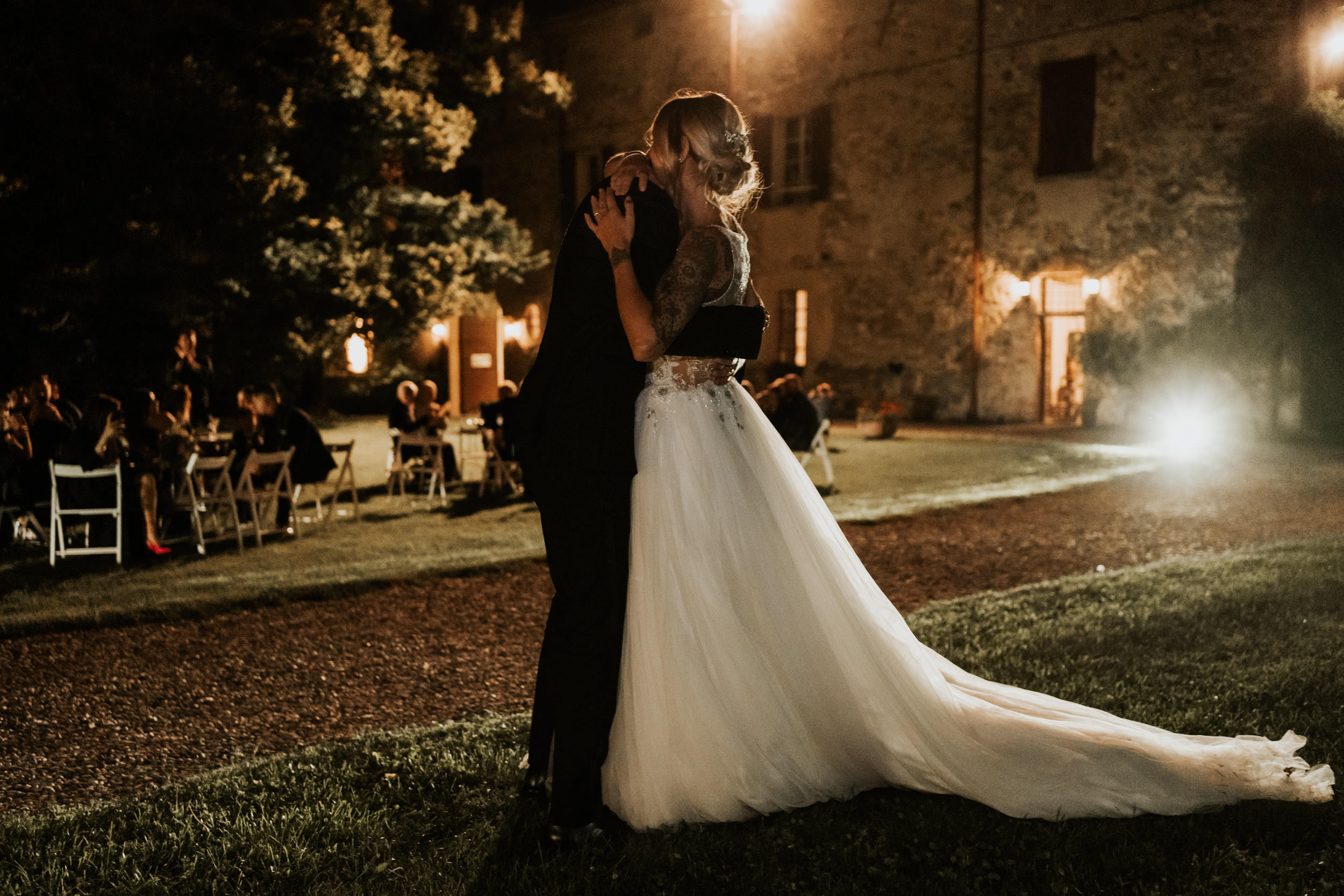 0062-best italian photographer